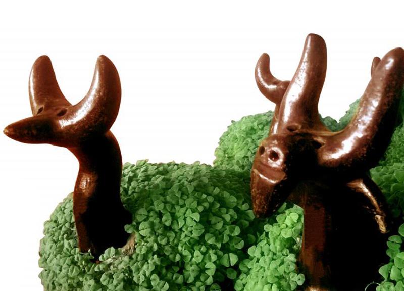 animalejo-teja-verde